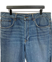 Load image into Gallery viewer, 6397 Jeans
