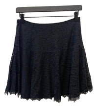 Load image into Gallery viewer, Joie Skirt