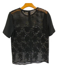 Load image into Gallery viewer, Tibi Shirt