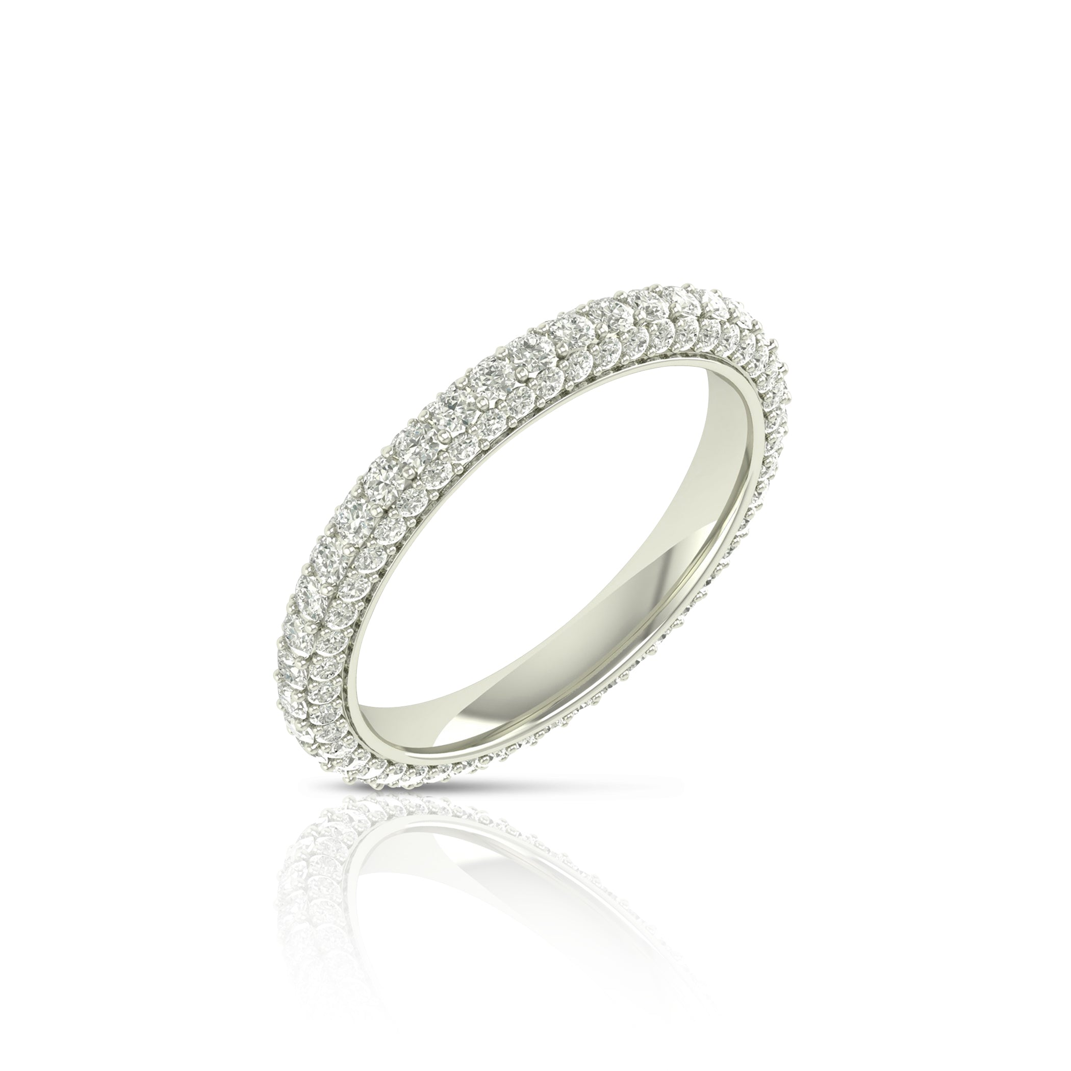 Moon Eternity Band