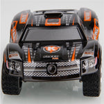 Wltoys L939 2.4GHz 5 Channel Electronic Remote Control Toys Full-Scale Steering High-Speed Mini RC Car