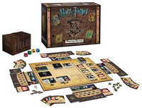 Harry Potter board game card hot board game