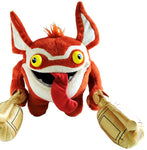 Skylander power plush large Trigger Happy