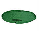 Travel kid play picnic pads