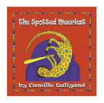 eBook: The Spotted Meerkat