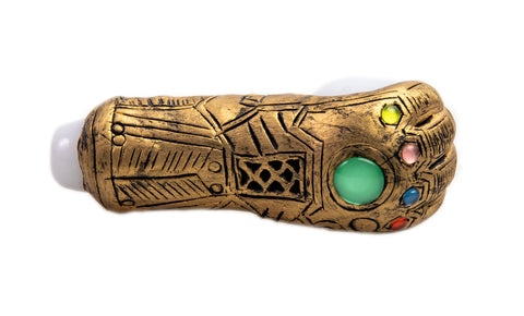 Thanos Hand Pipe