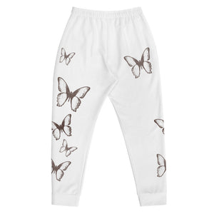 BUTTERFLY 2 Joggers