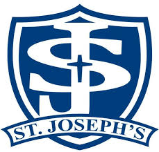 St. Joe's Spirit Week Event