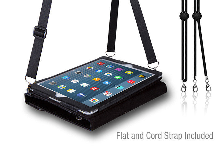 iTray Case for iPad Air and Air 2