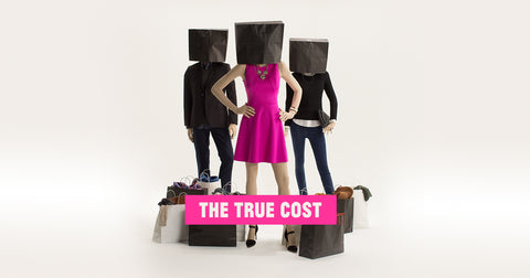 The True Cost Film
