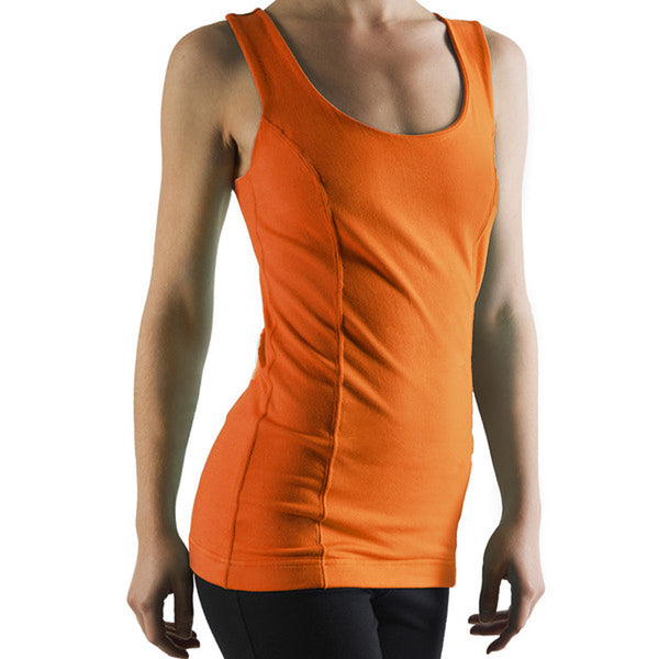 Double Layer Sports Vest