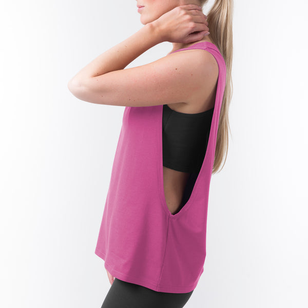 Sustainable Yoga Clothes Made Just For You