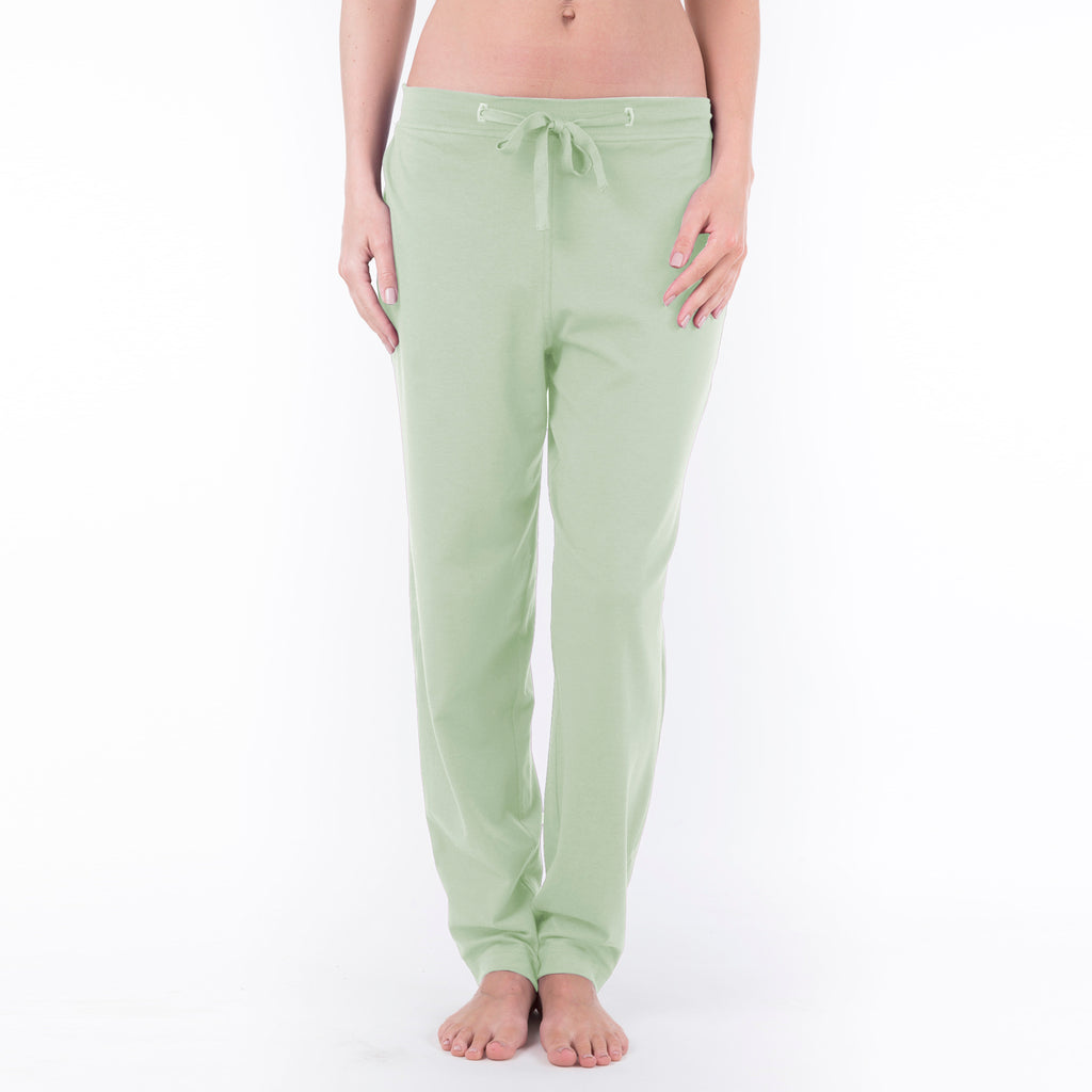 LOUNGING TROUSERS