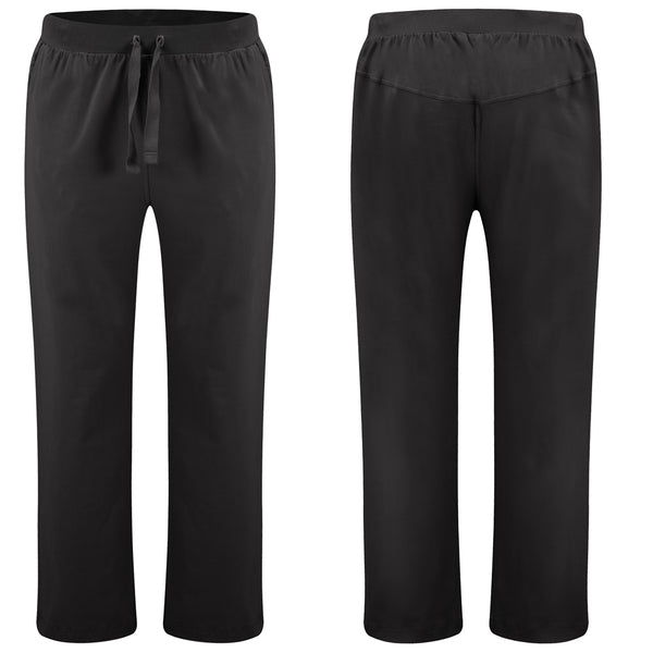 Men's Tracksuit Bottoms