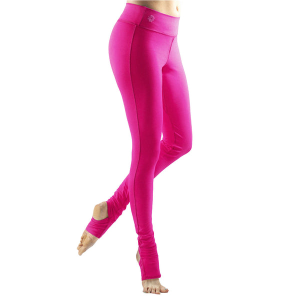 Stirrup Dance Leggings