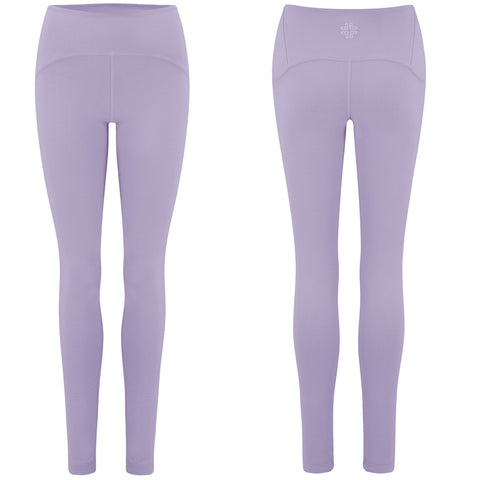 Curve Waist Leggings