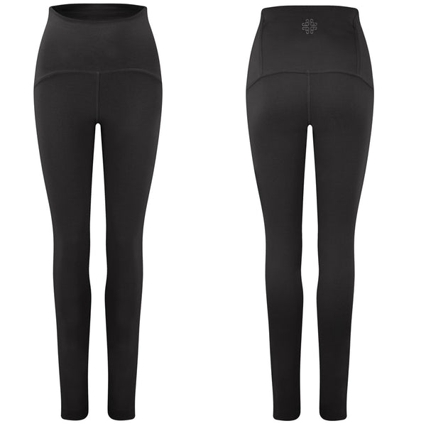 Curve Ultra High Waist Leggings