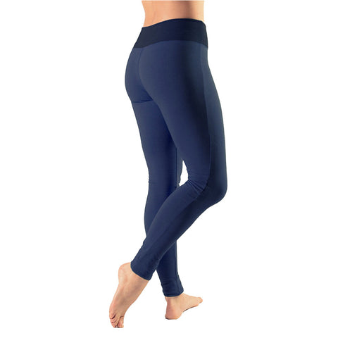 Bi Colour Leggings