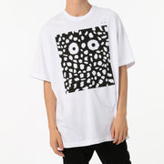 Box T-Shirt - ONETSHIRT