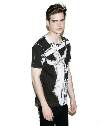CROSS T-Shirt - ONETSHIRT