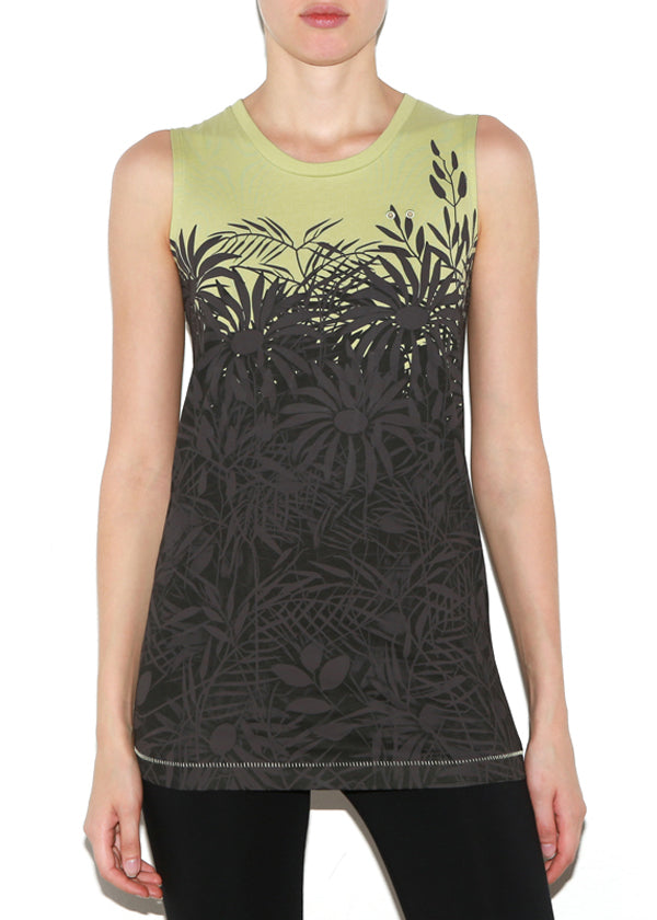 FOREST Women  Dress - ONETSHIRT
