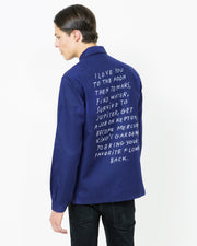 MOON, Jacket - ONETSHIRT