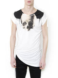 MICKEY LARGE Unisex Fashion Fit T-shirt - ONETSHIRT