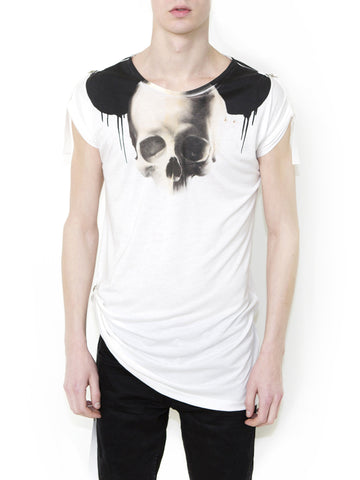 MICKEY LARGE Unisex Fashion Fit T-shirt