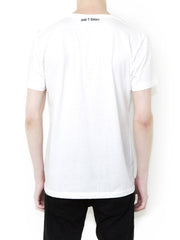 MICKEY SMALL Men Regular Fit T-shirt - ONETSHIRT