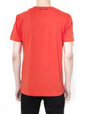 OX ON RED Men Regular Fit T-shirt - ONETSHIRT   - 2