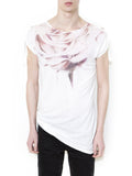 ROSE Unisex Fashion Fit T-shirt - ONETSHIRT