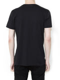 ROSE INVERTED Men Regular Fit T-shirt - ONETSHIRT