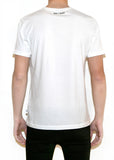 AMY, Celebrities by Michael Roberts, Men Regular Fit T-shirt - ONETSHIRT