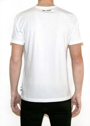 GIORGIO <br> Men Regular Fit <br> 100% Cotton - ONETSHIRT