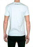 MIUCCIA, Fashionistas by Michael Roberts, Men Regular Fit T-shirt - ONETSHIRT