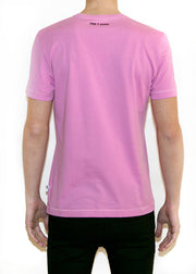 TOM, Fashionistas by Michael Roberts, Men Regular Fit T-shirt - ONETSHIRT