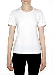 TR 1 Women Regular Fit T-shirt - ONETSHIRT