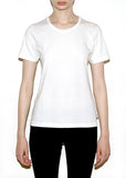 TR 1 Women Regular Fit T-shirt - ONETSHIRT   - 1
