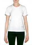 TR 2 Women Regular Fit T-shirt - ONETSHIRT   - 1