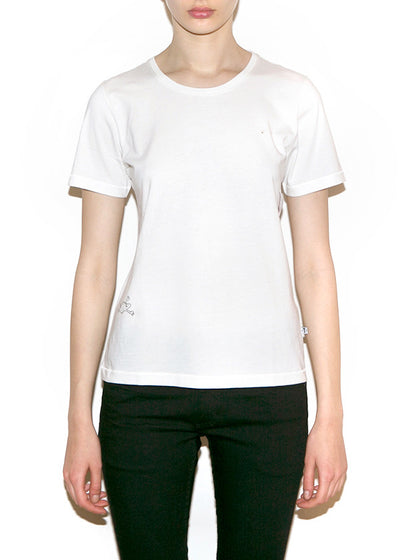 TR 3 Women Regular Fit T-shirt - ONETSHIRT