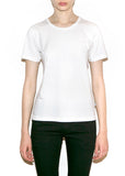 TR 3 Women Regular Fit T-shirt - ONETSHIRT   - 1