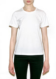 TR 4 Women Regular Fit T-shirt - ONETSHIRT   - 1