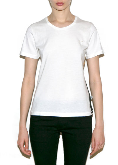 TR 5 Women Regular Fit T-shirt - ONETSHIRT