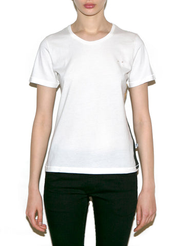 TR 5 Women Regular Fit T-shirt