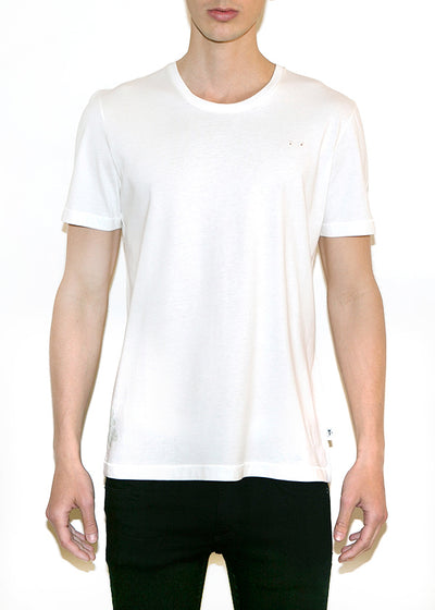 TR 1 Men Regular Fit T-shirt - ONETSHIRT