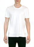 TR 1 Men Regular Fit T-shirt - ONETSHIRT   - 1