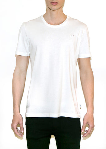 TR 1 Men Regular Fit T-shirt