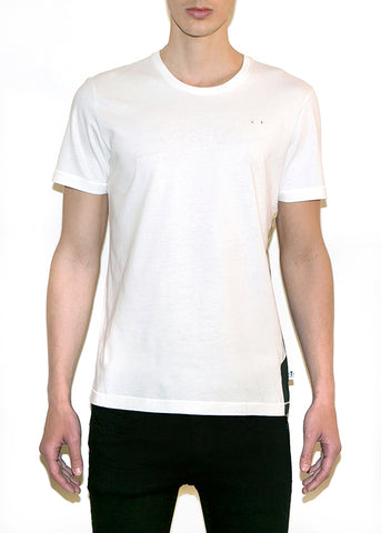 TR 5 Men Regular Fit T-shirt