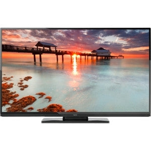 "NEC Commerical Grade Display E654 65"" 1080p LED-LCD SMART TV"