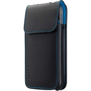 Belkin Verve Carrying Case (Sleeve) for iPhone